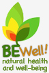bewell-logo-small-for-text-entry-f5f5f5